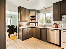 House for sale in Pierrefonds-Roxboro (Montréal), Montréal (Island), 4581, Rue  Hilltop, 25495849 - Centris.ca