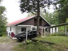 House for sale in Nominingue, Laurentides, 475, Chemin des Buses, 28437125 - Centris.ca