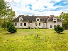 House for sale in Sainte-Sabine (Montérégie), Montérégie, 135, Rue  Martin, 15969598 - Centris.ca