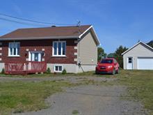 Maison à vendre à La Martre, Gaspésie/Îles-de-la-Madeleine, 7, Route du Mont-Martre, 19117621 - Centris.ca