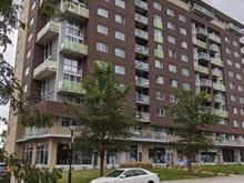 Condo for sale in Ahuntsic-Cartierville (Montréal), Montréal (Island), 10550, Place de l'Acadie, apt. 512, 12105422 - Centris.ca