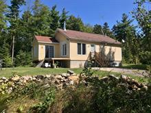 Cottage for sale in Gore, Laurentides, 3, Rue  Gregalack, 18676270 - Centris.ca