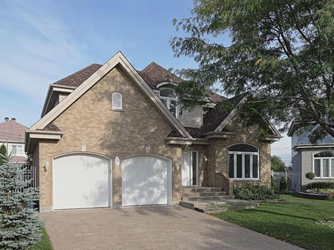 House for sale in Kirkland, Montréal (Island), 14, Place du Madeira, 24531992 - Centris.ca