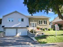 House for sale in Kirkland, Montréal (Island), 17170, boulevard  Brunswick, 20400937 - Centris.ca