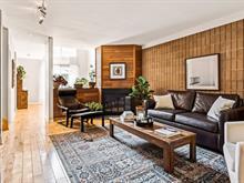 House for rent in Pointe-Claire, Montréal (Island), 14, Avenue de Val-Soleil, 21316302 - Centris.ca