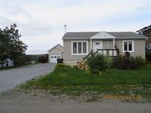 House for sale in Témiscouata-sur-le-Lac, Bas-Saint-Laurent, 51, Rue  Héroux, 11158304 - Centris.ca
