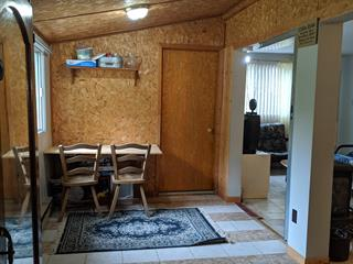 Cottage for sale in Chertsey, Lanaudière, 440, Rue  Beaulac, 10539874 - Centris.ca
