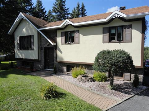 House for sale in Saint-Georges, Chaudière-Appalaches, 675, 4e rue  Sartigan, 15970240 - Centris.ca