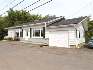 Maison à vendre à Neuville, Capitale-Nationale, 1196, Route  138, 10910549 - Centris.ca