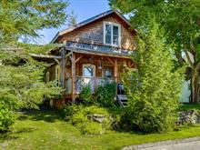Maison à vendre à Waterloo, Montérégie, 39, Rue  Star, 10572022 - Centris.ca