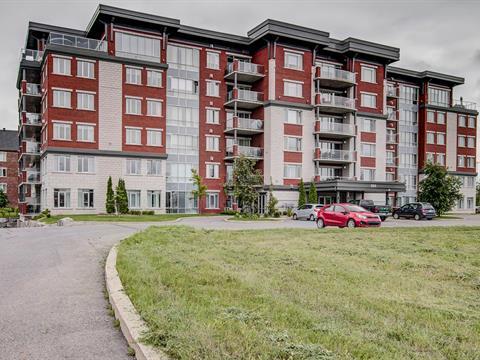 Condo à vendre à Candiac, Montérégie, 100, Avenue de Dijon, app. 306, 28306068 - Centris.ca