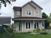 Maison à vendre à Saint-Bonaventure, Centre-du-Québec, 1051, Rue  Principale, 11234296 - Centris.ca