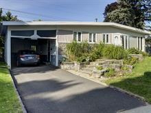 House for sale in Sainte-Foy/Sillery/Cap-Rouge (Québec), Capitale-Nationale, 850, Avenue  De Mézy, 11866868 - Centris.ca