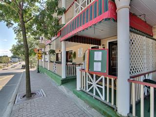 Commercial building for sale in Saint-Donat (Lanaudière), Lanaudière, 508 - 512, Rue  Principale, 23288266 - Centris.ca