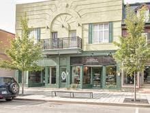 Quadruplex à vendre à Joliette, Lanaudière, 31 - 37, Place  Bourget Nord, 20891051 - Centris.ca