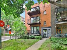 Condo / Apartment for rent in Outremont (Montréal), Montréal (Island), 1399, Avenue  Ducharme, 28323751 - Centris.ca