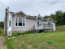 Maison à vendre à Matapédia, Gaspésie/Îles-de-la-Madeleine, 17, Rue de l'Hôtel-de-Ville, 24029846 - Centris.ca