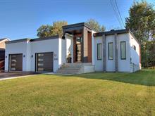 House for sale in Saint-Étienne-des-Grès, Mauricie, 340, Rue des Seigneurs, 11810054 - Centris.ca