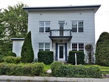 Duplex à vendre à Saint-Hyacinthe, Montérégie, 2285 - 2295, Rue  Saint-Pierre Ouest, 22124925 - Centris.ca