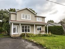 Maison à vendre à Saint-Joseph-du-Lac, Laurentides, 47, Avenue  Joseph, 17245829 - Centris.ca