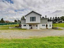 Maison à vendre à Sainte-Luce, Bas-Saint-Laurent, 241, Route du Fleuve Ouest, 14331368 - Centris.ca