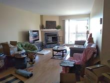 Condo / Apartment for rent in Baie-d'Urfé, Montréal (Island), 125, Rue  Jean-De La Londe, apt. 203, 24356356 - Centris.ca