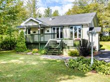 Cottage for sale in Sainte-Agathe-des-Monts, Laurentides, 50, Rue  Major, 17543721 - Centris.ca