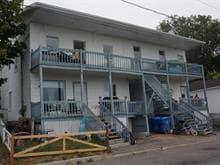 Immeuble à revenus à vendre à Gaspé, Gaspésie/Îles-de-la-Madeleine, 43 - 51, Rue  Lacouvée, 21753136 - Centris.ca