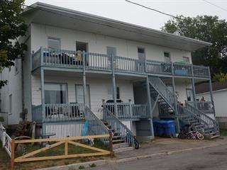 Income properties for sale in Gaspé, Gaspésie/Îles-de-la-Madeleine, 43 - 51, Rue  Lacouvée, 21753136 - Centris.ca