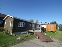 Mobile home for sale in Chandler, Gaspésie/Îles-de-la-Madeleine, 27, Rue  Giroux, 10511601 - Centris.ca
