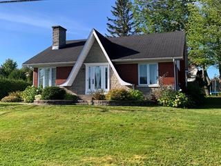 Maison à vendre à Saint-Georges, Chaudière-Appalaches, 1190, 8e Avenue, 21148701 - Centris.ca