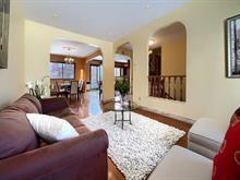 House for sale in Ahuntsic-Cartierville (Montréal), Montréal (Island), 7790, Avenue  Albert-LeSage, 20347568 - Centris.ca