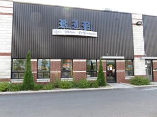 Business for sale in Brossard, Montérégie, 9605, Rue  Ignace, suite B, 26155221 - Centris.ca