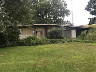 Maison à vendre à Repentigny (Repentigny), Lanaudière, 258, boulevard de L'Assomption, 21964525 - Centris.ca