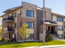 Condo / Appartement à louer à Les Rivières (Québec), Capitale-Nationale, 8335, Rue  Marie-De Lamarre, 23160722 - Centris.ca