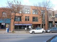 Local commercial à vendre à Montréal (Le Sud-Ouest), Montréal (Île), 5157, Rue  Notre-Dame Ouest, 22934691 - Centris.ca