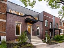 Maison à vendre à Villeray/Saint-Michel/Parc-Extension (Montréal), Montréal (Île), 7033, Avenue  Louis-Hébert, 26533505 - Centris.ca