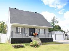 House for sale in La Plaine (Terrebonne), Lanaudière, 7040, Rue des Pins, 22545638 - Centris.ca