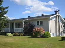 Maison à vendre à Val-Joli, Estrie, 463, Route  249, 12006136 - Centris.ca