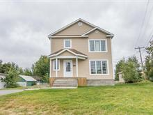 House for sale in Val-d'Or, Abitibi-Témiscamingue, 172, Rue  Laurier, 27531342 - Centris.ca