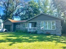House for sale in Saint-Ours, Montérégie, 2861, Chemin des Patriotes, 24989519 - Centris.ca