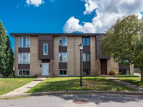 Triplex for sale in La Prairie, Montérégie, 160 - 180, Rue  Bellefleur, 15566019 - Centris.ca