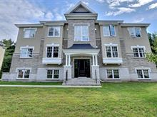 Condo for sale in La Plaine (Terrebonne), Lanaudière, 1361, Rue  Rodrigue, apt. 302, 26128350 - Centris.ca
