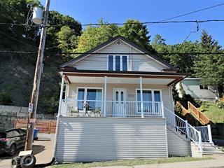 Maison à vendre à Sainte-Anne-de-Beaupré, Capitale-Nationale, 9701, Avenue  Royale, 20855669 - Centris.ca