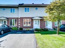 House for sale in Gatineau (Gatineau), Outaouais, 70, Rue de Soulanges, apt. 6, 13739774 - Centris.ca