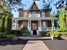 Maison à vendre à Métabetchouan/Lac-à-la-Croix, Saguenay/Lac-Saint-Jean, 27, Rue  Saint-Georges, 21243634 - Centris.ca
