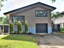 Maison à vendre à Ahuntsic-Cartierville (Montréal), Montréal (Île), 12040, Place  Cléophas-Soucy, 28629414 - Centris.ca