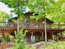 House for sale in Blue Sea, Outaouais, 76, Chemin du Domaine-Ancestral, 14736231 - Centris.ca