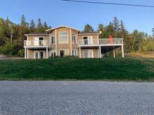 Maison à vendre à Duhamel-Ouest, Abitibi-Témiscamingue, 1498, Chemin de la Baie-Trépanier, 18496434 - Centris.ca