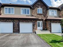 Maison à louer à Vaudreuil-Dorion, Montérégie, 112, Rue  Beethoven, 25502455 - Centris.ca